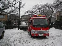 20110115__005