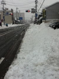 201101_ooyuki_1