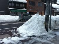 201101_ooyuki_5