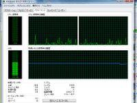 Windows7_memory_commit