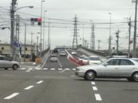 Kitayasue_koukakyo
