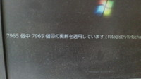 20110415__012
