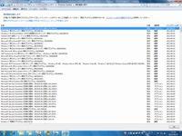 Windows7_log_20110415