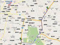 Map_pccare_korinbo_20110421