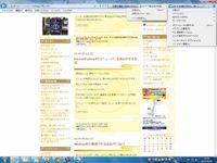 20110522__211