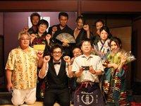 20110701_kotobukiya_1