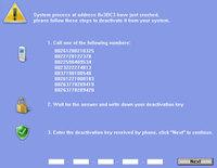 Systemprocessataddress0x3bc3