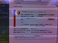 20111001__007