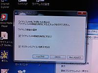 20111001__009