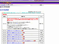 Kanazawashi_nyusatu_1001003_001