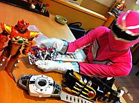 20111115__036