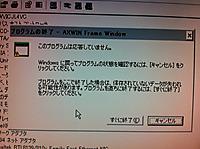 20111212__260