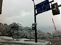 20120217_001