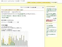 300000_blog_02_2