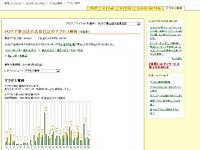 300000_blog_03
