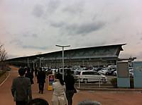20120322_001