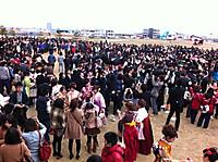 20120322_022