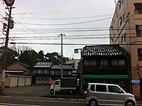 20120407_001