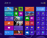Windows8_desktop_enter_20130128