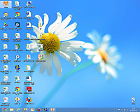 Windows8_desktop_enter_2_20130128