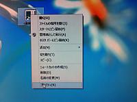 Img_3853_resize