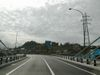 Asagiri_bridge