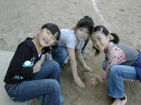 Babaspo_girls