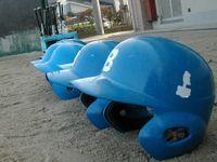 Babaspo_helmets