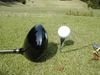 Golf_tsubata