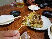 Higashino_hand