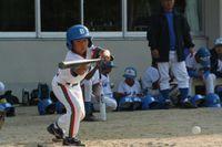 Hiroto_bant