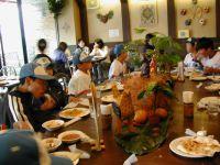 Indoya_big_table