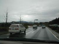 Iouzen_white_ski_slope