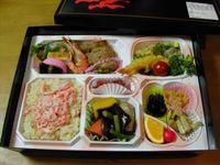 Kanimeshi_bentou