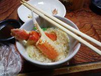 Kanizousui