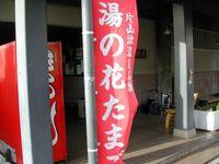 Katayamadu_yunohanatamago
