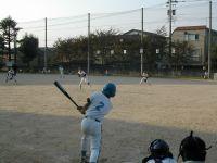 Keisuke_sayonara_hit