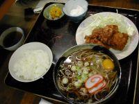 Lunch_680yen