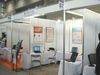 Mediapro_booth
