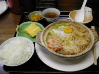 Motsunikomi_soba