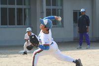Nakashima_pitch