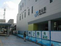 New_jr_toyama_station