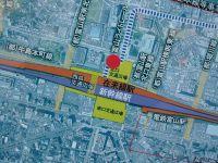 New_toyama_city_01_2