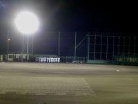 Night_seryo_ground_01
