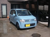 Nissan_otti