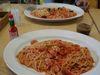 Pasta_ll