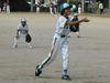 Pitcher_kitamurayukio