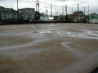 Rainy_ground
