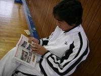 Reading_shimizu_coarch