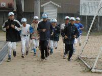 Running_01_1